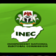 Kogi/Bayelsa Governorship polls