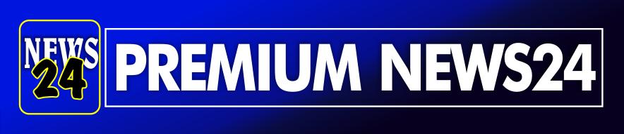 Premium News24