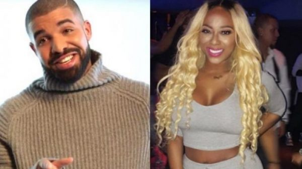 Drake settles lawsuit with woman making 'false pregnancy claims'