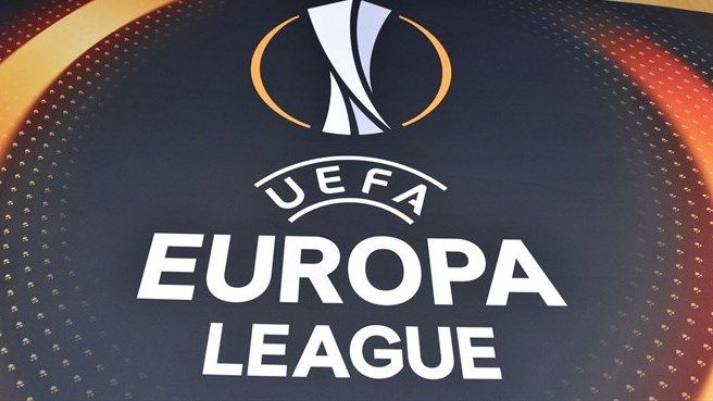 Full Fixtures: Europa League play-off draws