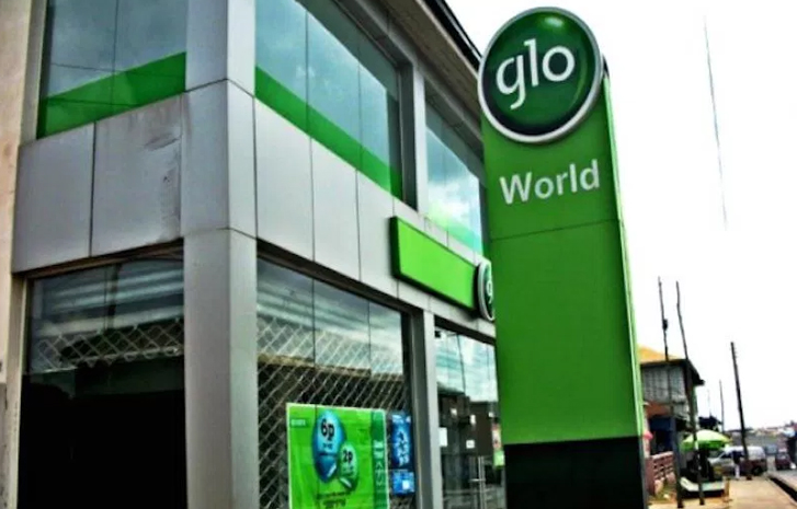 Photo of Glo subscribers to win N4.8m in online talent contest, #GLOIN60SECONDS