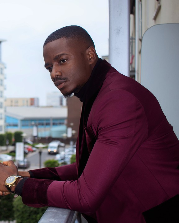 Photo of The people I really love are all dead – BBNaija's Leo Dasilva