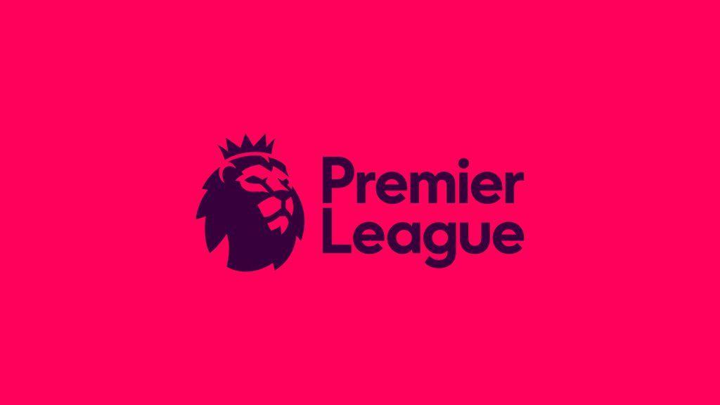 English Premier League 2019-20 fixtures