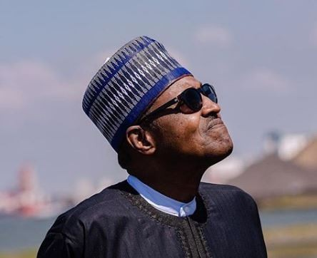 Photo of Labour Party presidential candidate steps down, endorses Buhari