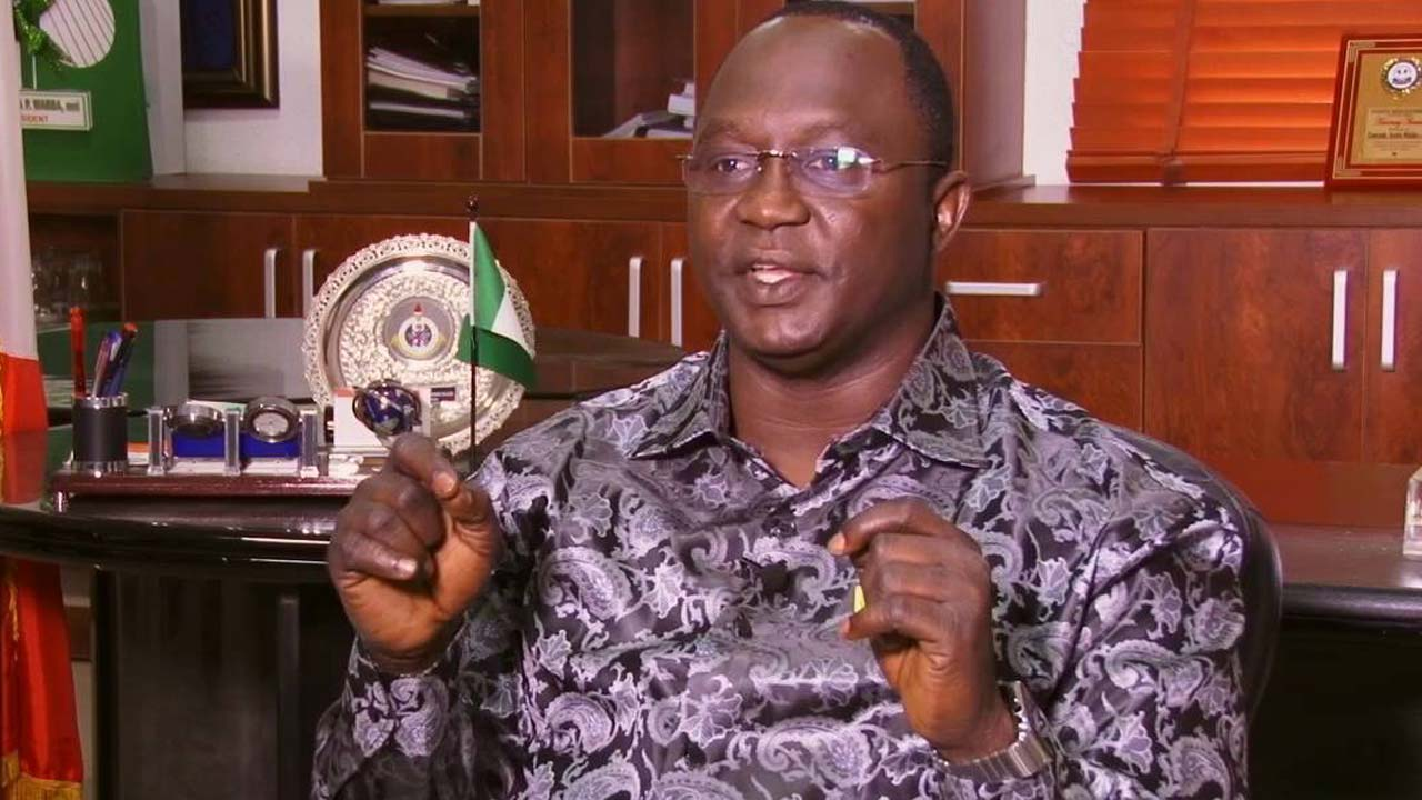 Photo of NLC to place governors on watchlist