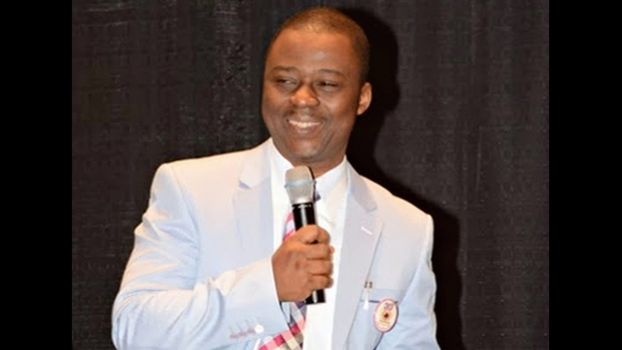 Photo of MFM Daily Devotional 30 July 2020 – The Mystery of Holy Ghost Fire