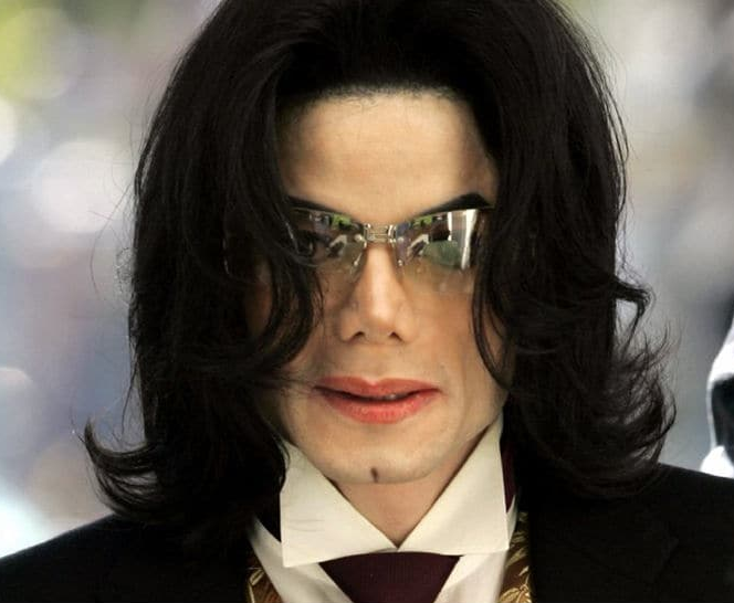 Michael Jackson's estate slams sexual abuse documentary