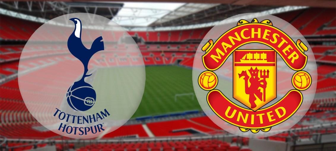 Tottenham vs Manchester United: Solskjaer sets new club record after 1-0 win