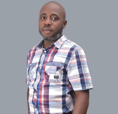 Man who survived stampede at Rivers APC campaign rally