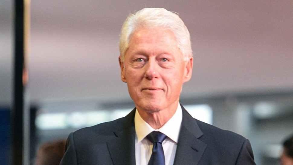 Photo of Why Bill Clinton cancels trip to meet Atiku, Buhari