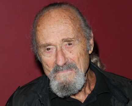 Dick Miller - Hollywood Actor