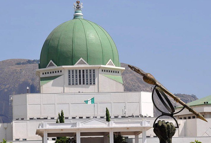 Photo of Tension as 9th Assembly elects principal officers today