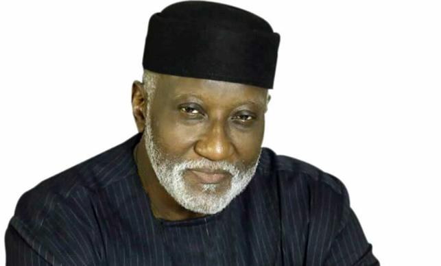 Atiku Abubakar election