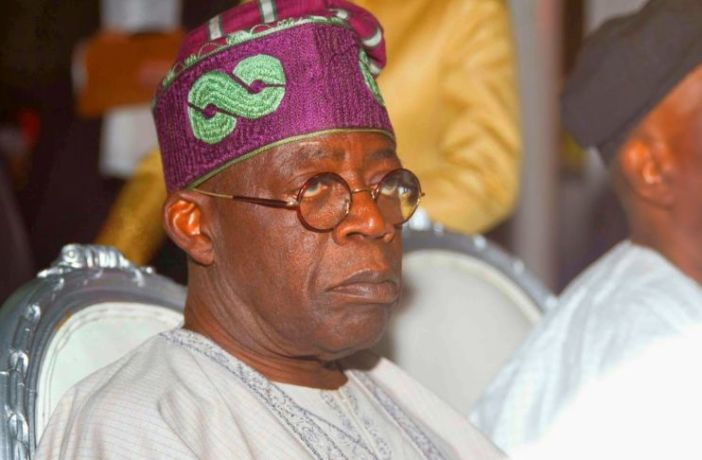Photo of Who ordered Lekki Toll Gate shooting – Tinubu asks Gov Sanwo-Olu