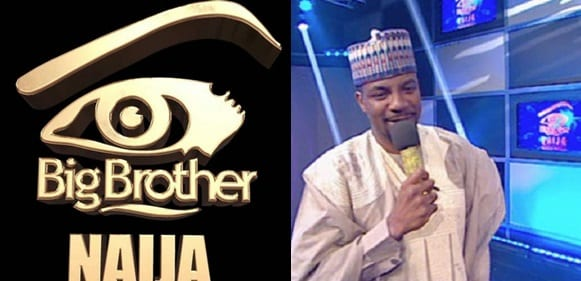 Photo of BBNaija 2019: Multichoice release names of shortlisted housemates