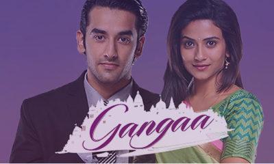 Gangaa Teasers for February 2020