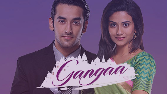 Photo of Gangaa 16 April 2020 Update