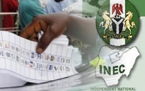 Kogi and Bayelsa guber election