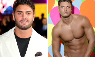 Mike Thalassitis found dead