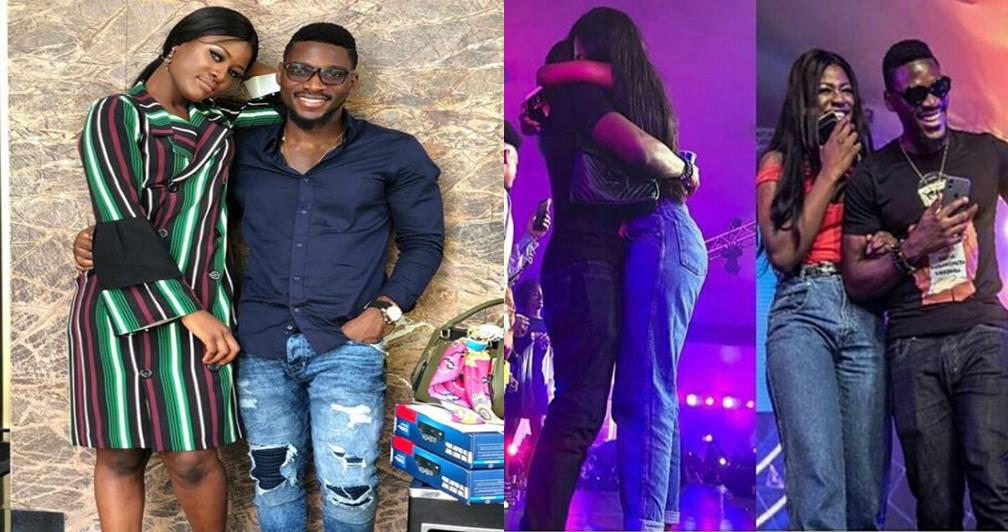 Photo of #BBNaija: Alex threatens to smash BBNaija's camera after sex-with-Tobi saga (Video)