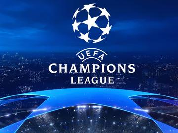 Photo of See Champions League Group Draw