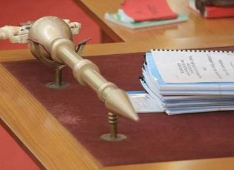Anambra State House of Assembly bans expensive funerals