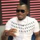 Actor Prince David Osei attacks Gays And Lesbians