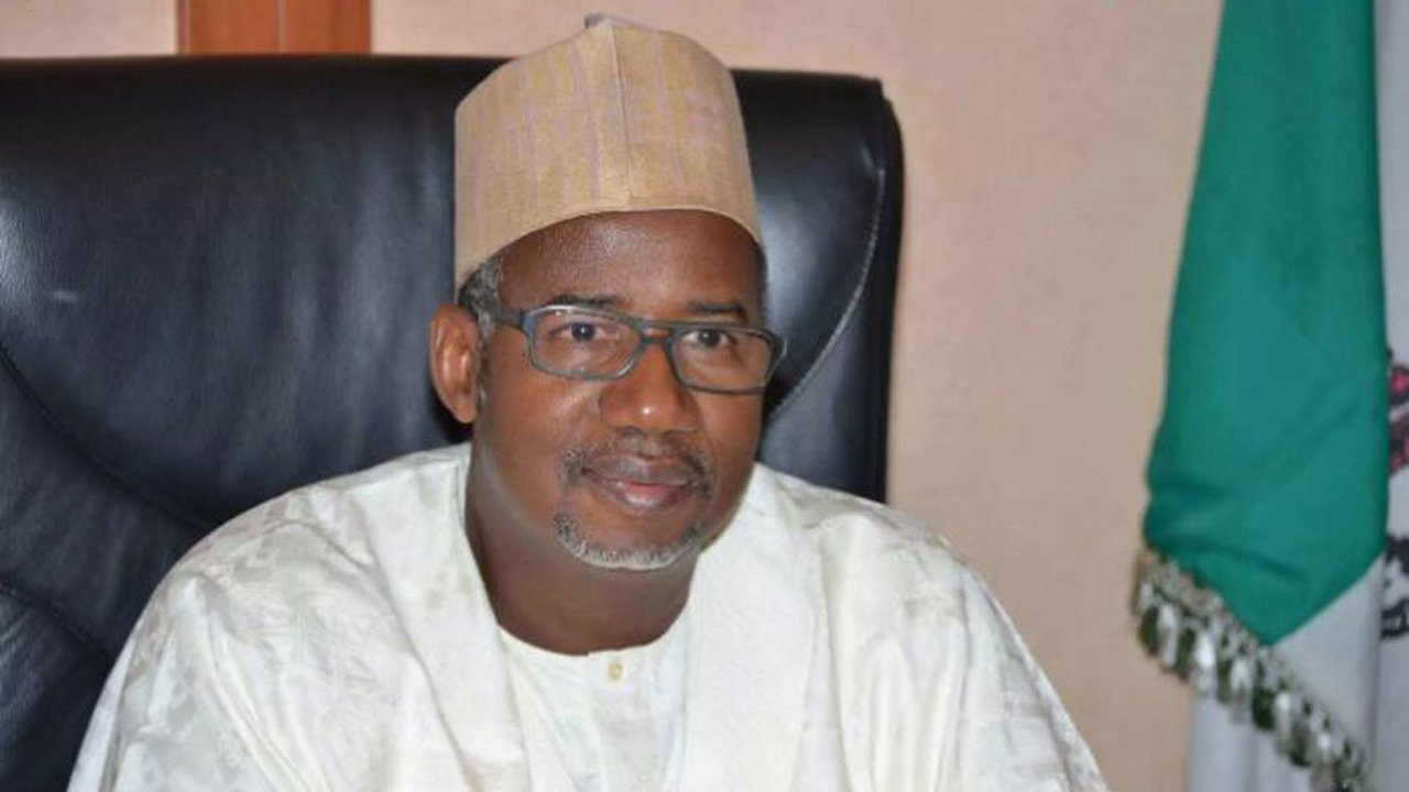 Photo of Bauchi State Governor-elect lands in court over alleged bribery