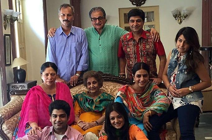 Mehek 26 April 2019 Update - Zee World