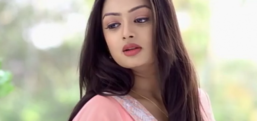 Photo of Mehek 27 April 2019 Update – Zee World