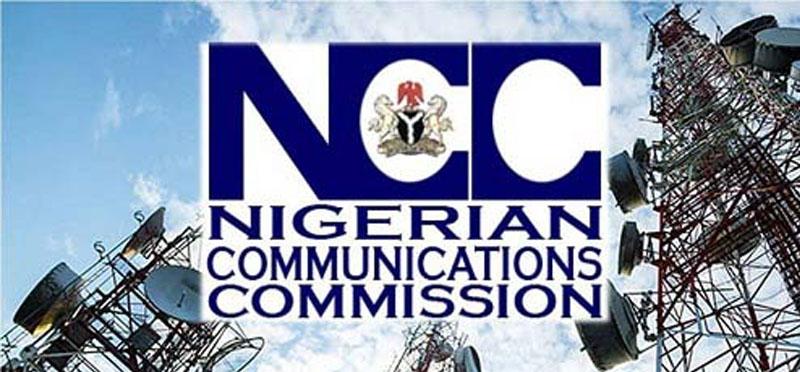 Photo of NCC declares 95.7 million subscribers' SIM registration invalid