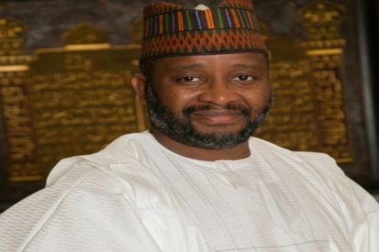 Photo of Zamfara Governor-elect tells INEC to release his certificate of return