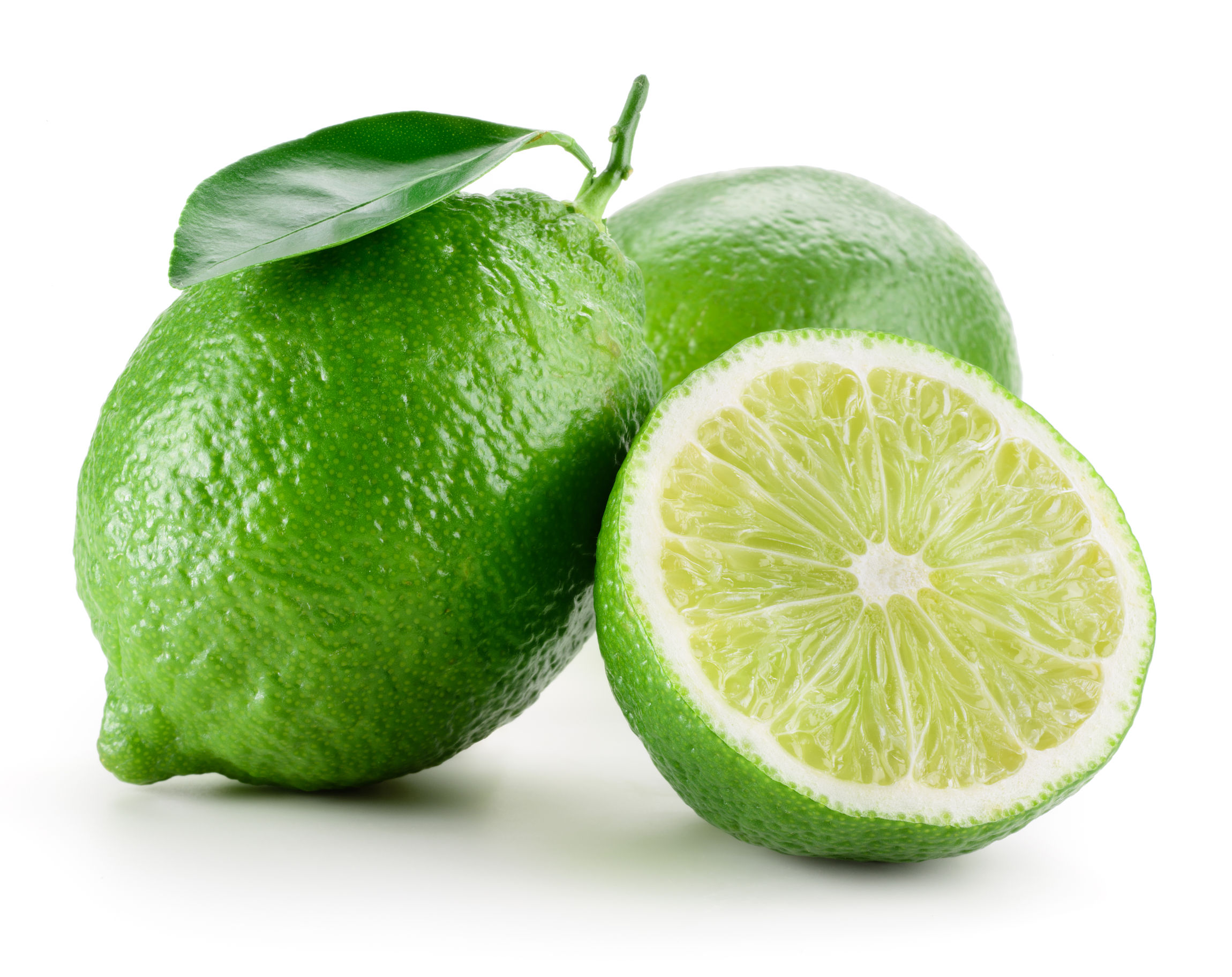 Photo of Amazing Benefits of Lime for Skin, Hair, and Health