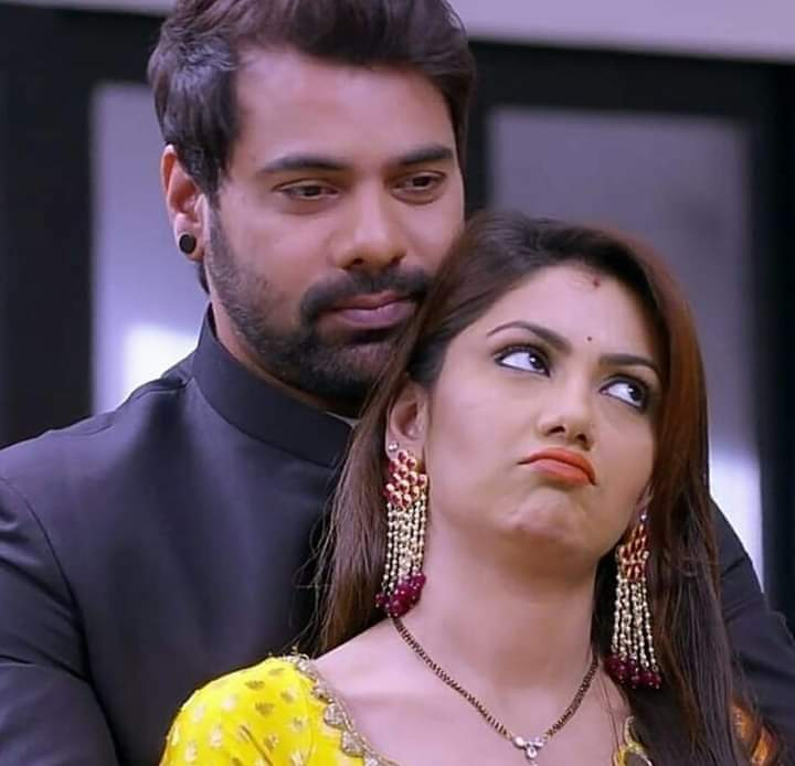 Photo of Kumkum Bhagya 26th October 2020 Update – Aaliya Attempts To Kill Pragya