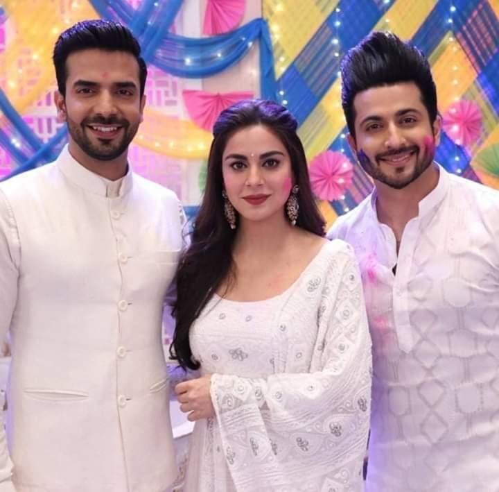 Twist of Fate 25 May 2019 Update - Zee World