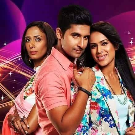 Photo of King of Hearts Teasers June 2019  – Zee World