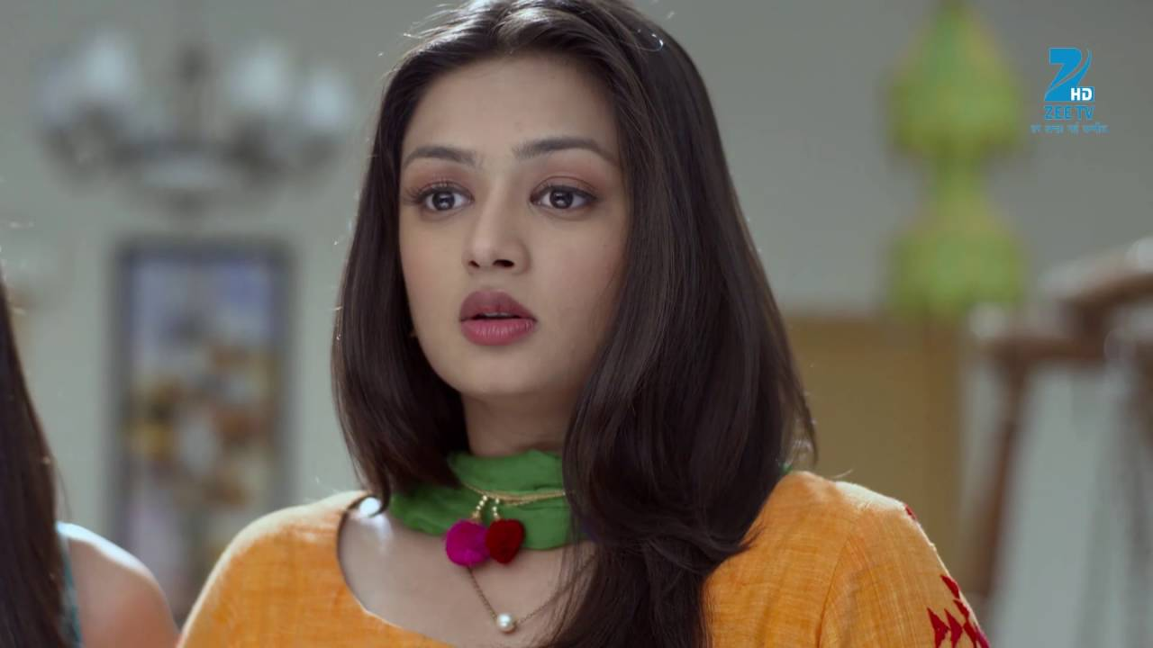 Mehek 20 May 2019 Update, Mehek 20 May 2019 Update on Zee World Series