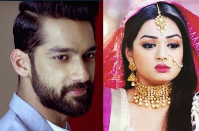 Mehek 19 May 2019, Mehek 19 May 2019 Update On Zee World