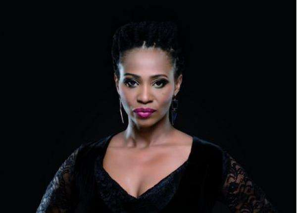 Photo of Being a prostitute is not a crime – Nse Ikpe-Etim