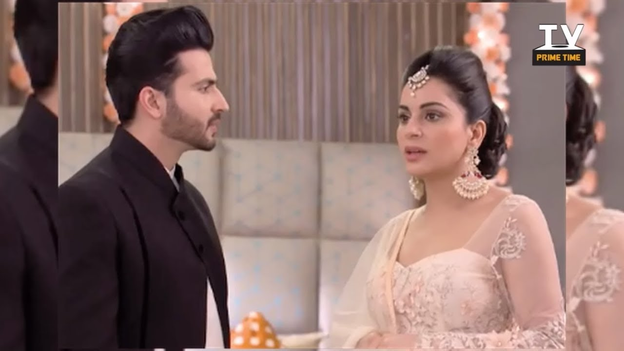 This is Fate 22 May 2019 Update - Zee World