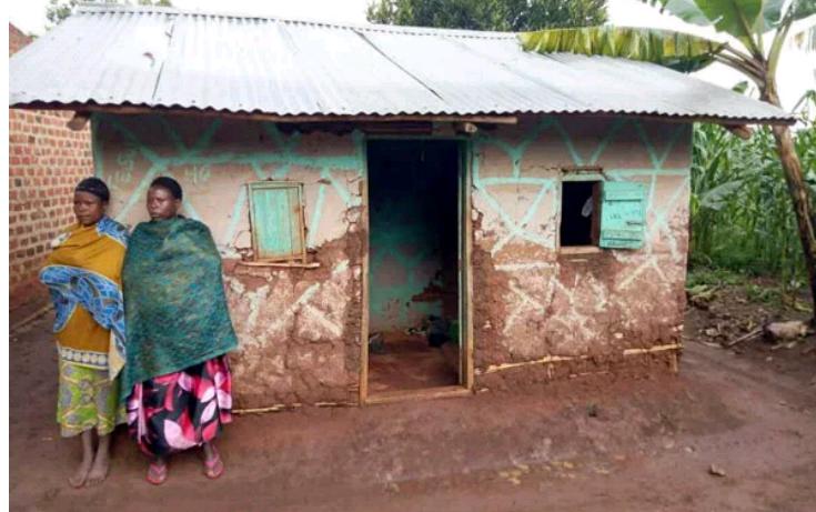 Photo of Uganda: Three pupils struck dead by lightning
