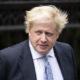Boris Johnson to ban gatherings of more than six people