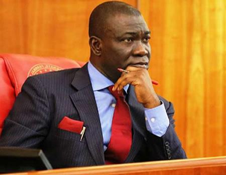Photo of FG has no power to seize States' funds – Ekweremadu