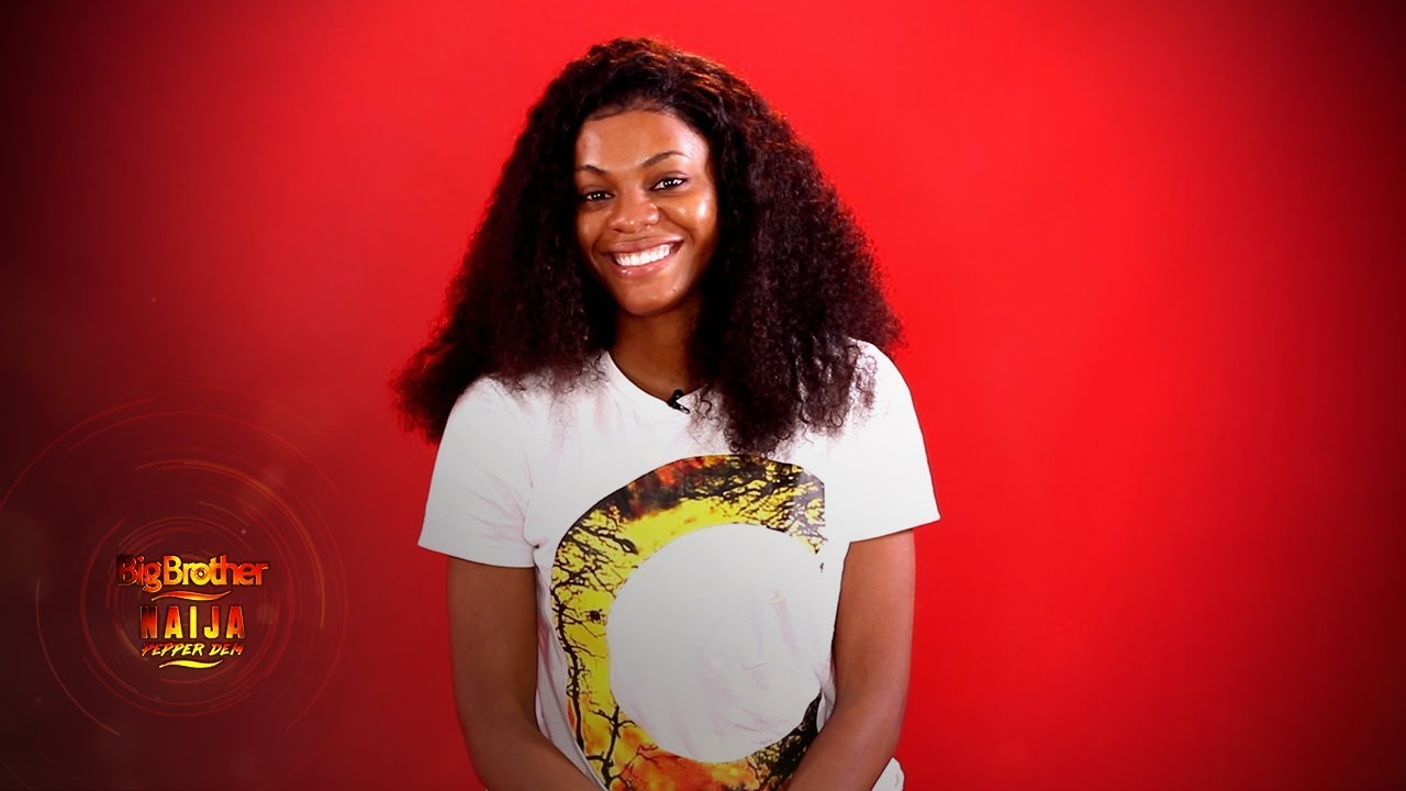 Photo of BBNaija 2019:  Jackye's boyfriend Lami, calls out Ebuka for putting his girlfriend on the spot during the live show