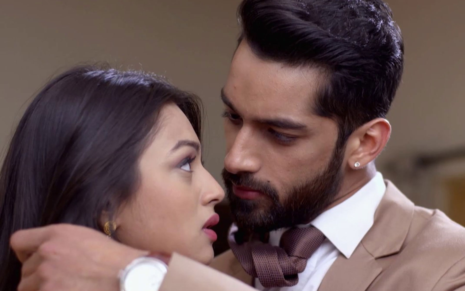 Photo of Mehek 17 June 2019 Update – Zee World