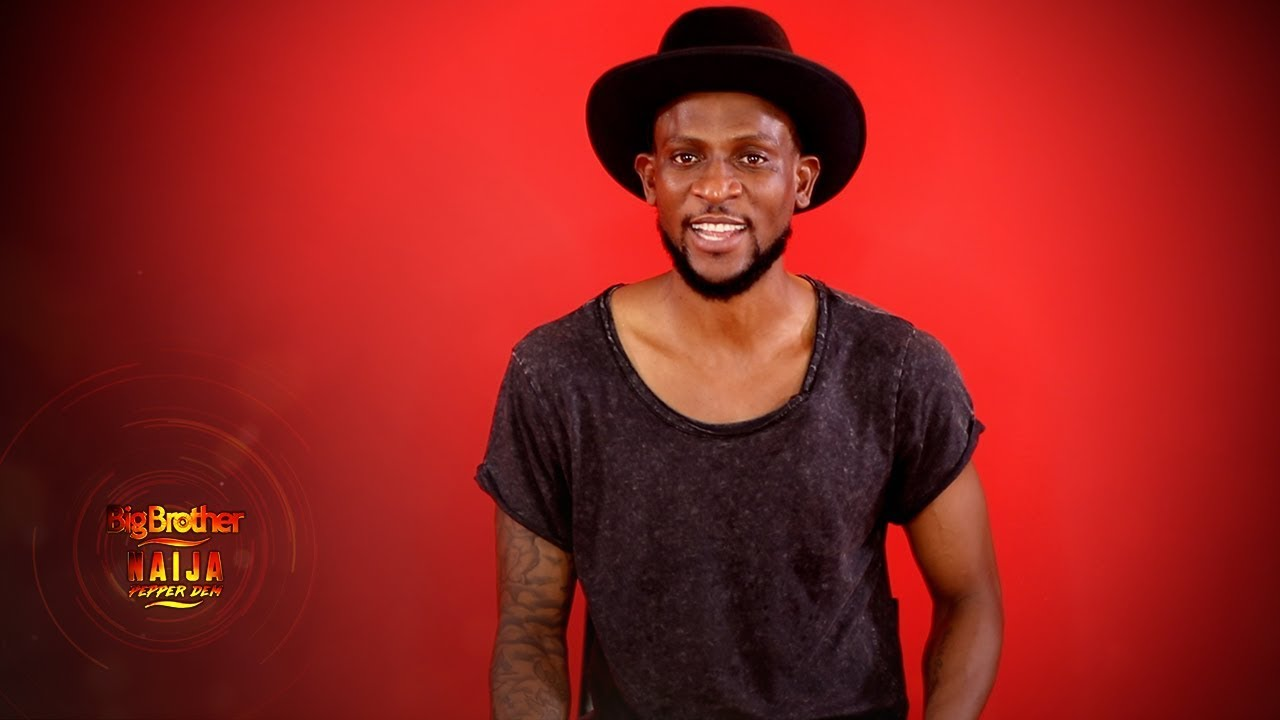 Photo of BBNaija: What I saw in my dream about finals, eviction – Omashola