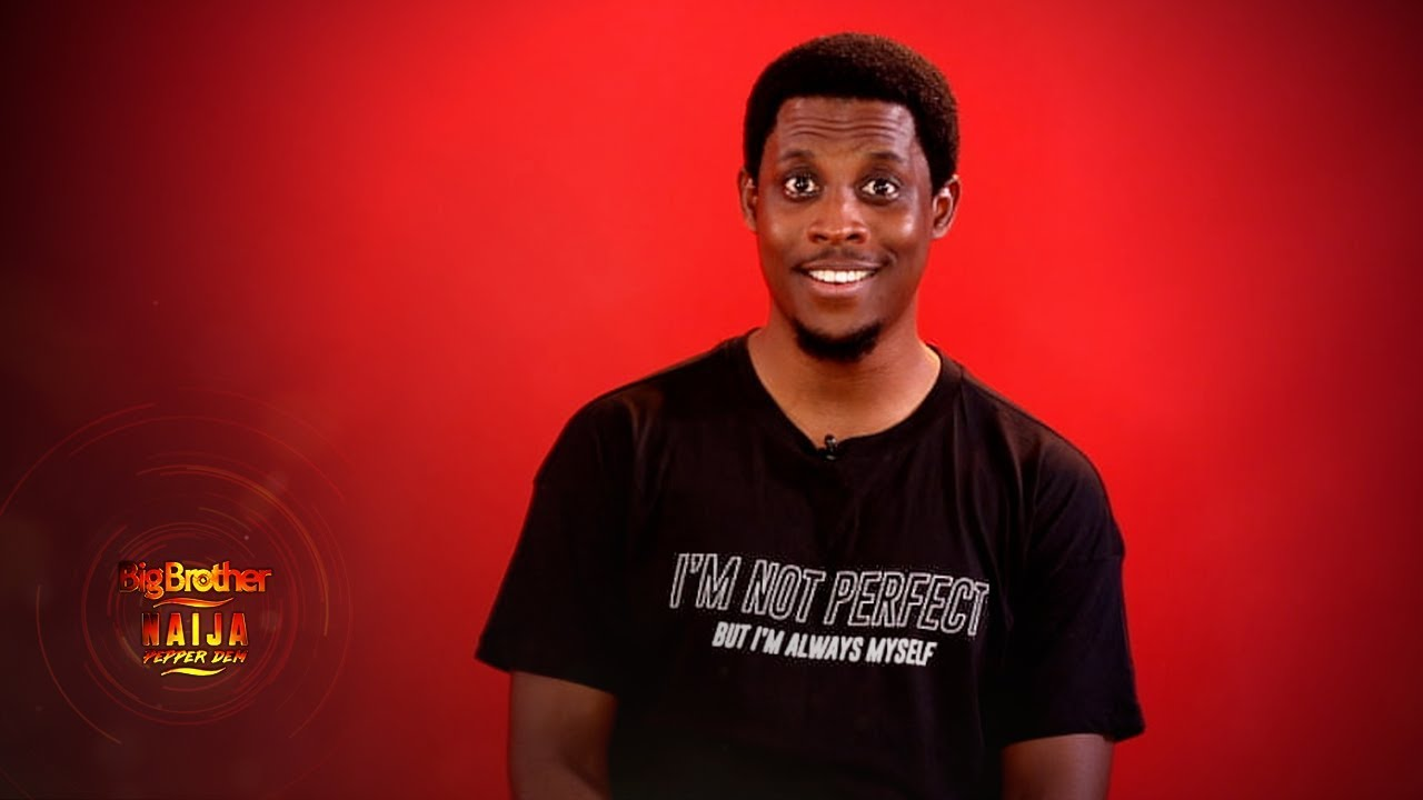 Photo of BBNaija 2019: Seyi Becomes New Head Of House For This Week