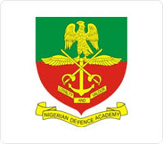 Photo of 2019 recruitment: NDA releases names of shortlisted applicants