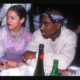 Madonna's break-up letter from Tupac Shakur