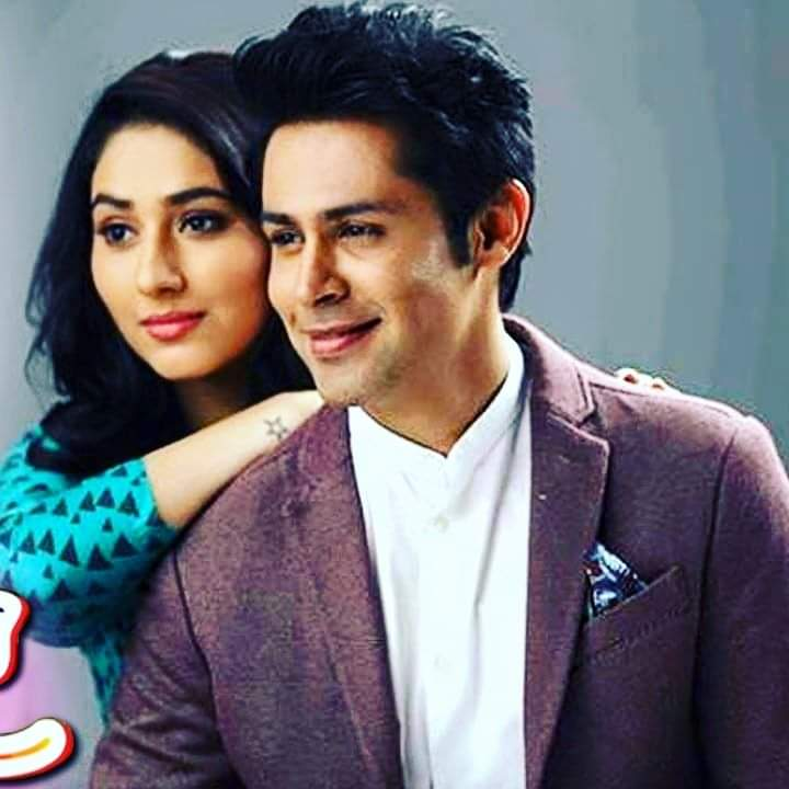 Photo of Kindred Hearts 11 August 2019 Update – Zee World